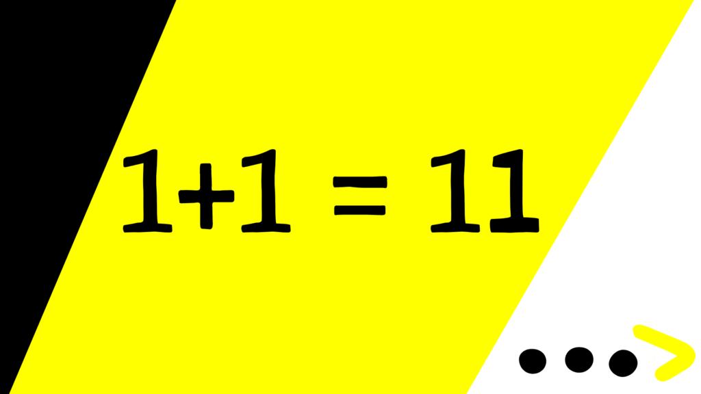 The Equation of Life - Keep Doing Good Stuff